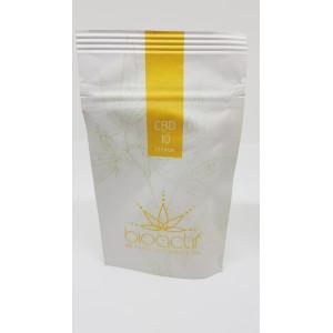 Bioactif - 30 Pastille Citron 10Mg CBD