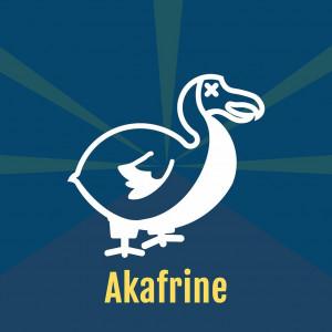 Akafrine